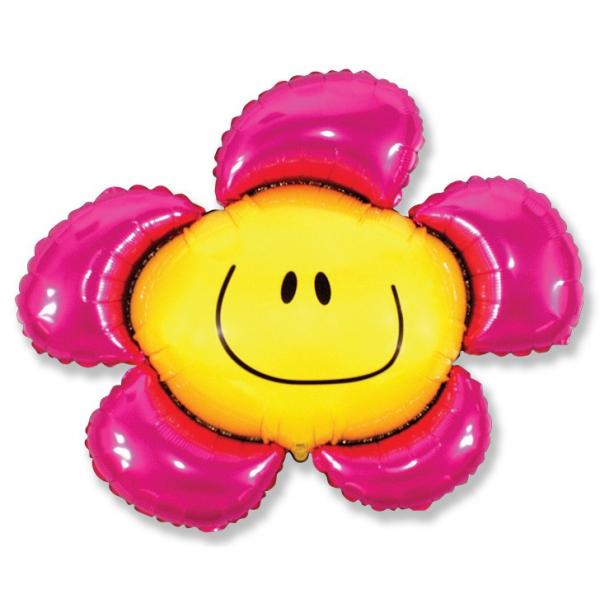 fleur smile 22 cm