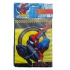 Nappe Spiderman 1.2*1.8m