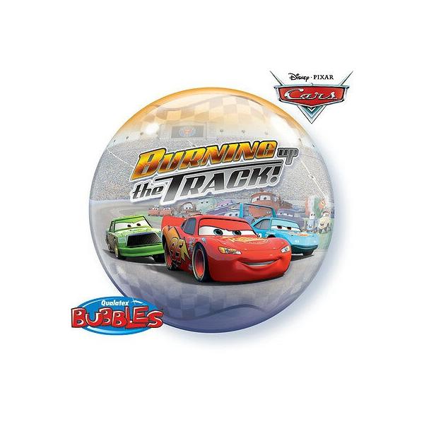 bubble car's 56 cm, vendu non gonflé
