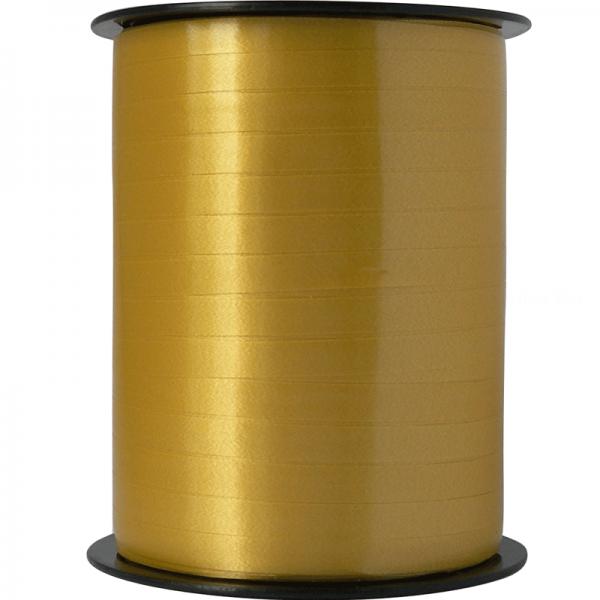 bolduc or 5mm * 500m