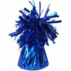 12 contrepoids bleu 170 grammes Lestes Pour Ballons,Poids Ballons, Contrepoids Ballons