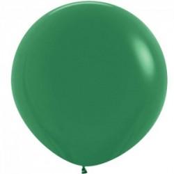 sempertex vert 90 cm