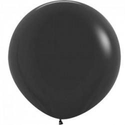 sempertex noir 90 cm 3 080 SEMPERTEX Sempertex 90 cm opaques