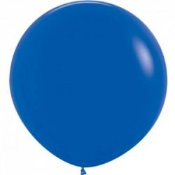 sempertex bleu royal 90 cm 3 041 SEMPERTEX Sempertex 90 cm opaques