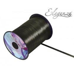 bolduc noir 7mm*500m