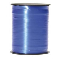 bolduc bleu largeur 7mm * 500m Bolduc