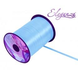 bolduc bleu ciel 7mm*500m Bolduc