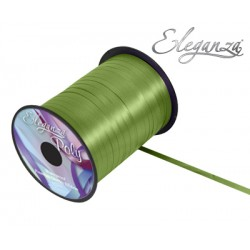 bolduc avocat 7mm * 500m