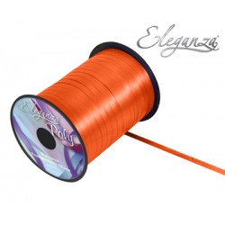bolduc orange 7mm * 500m