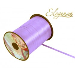 bolcuc lilas 7mm * 500m
