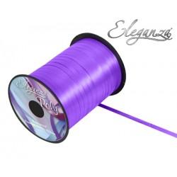 bolduc violet 7mm * 500m