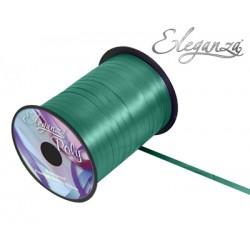 bolduc vert foret 7mm * 500m