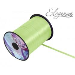 bolduc vert menthe 5mm * 500m