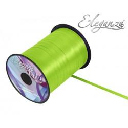 bolduc vert lime grenn 7mm * 500m Bolduc