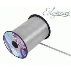 bolduc argent 7mm * 500mbolducor7500p1 ARGENT GRIS