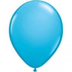 robbin's egg blue 12.5 cm poche de 100