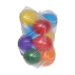 sac pour transport et petits lâcher de ballons 150*6