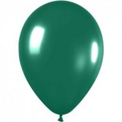 vert 530 12 cm par 50
