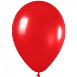 rouge 515 12 cm par 100