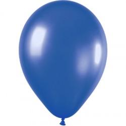 bleu 540 12 cm poche de 50