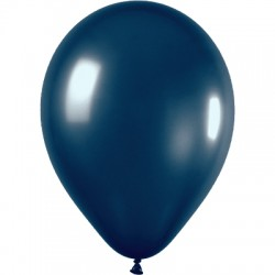 bleu nuit 581 12 cm par 50