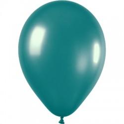 turquoise 536 12 cm poche de 50