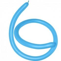 sempertex 160 bleu 040 en poche de 20