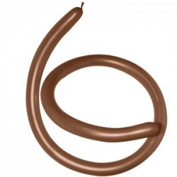 sempertex 160 chocolat 076 en poche de 20160 076 SEMPERTEX CHOCOLAT MOCHA MARRON CAFE