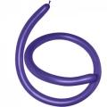 sempertex 160 violet 051 en poche de 20160 051 SEMPERTEX VIOLET