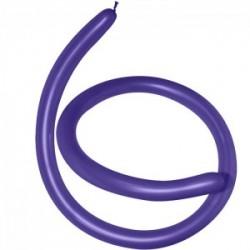 sempertex 160 violet 051 en poche de 20