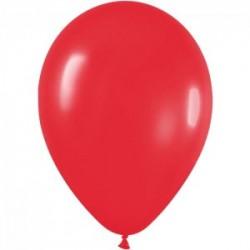 sempertex rouge 30 cm 015 poche de 50