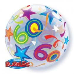 bubble 60