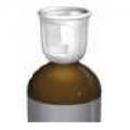 : bouteille hélium 3.6 m3 LOCATIONb20 Location Bouteilles Helium