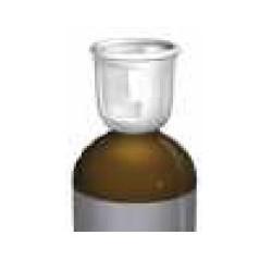 : bouteille hélium 9 m3 LOCATIONb50 Location Bouteilles Helium