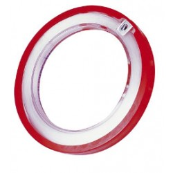 fil nylon0.45mm pour arches et bouquets Accessoires Pour Arches, Colonnes, Bouquets, Centres De Tables