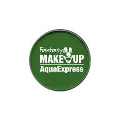 PALETTE MAQUILLAGE A L'EAU VERT Maquillage