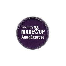 PALETTE MAQUILLAGE A L'EAU LILAS Maquillage