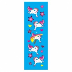 STICKERS LICORNE Stickers