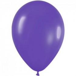 sempertex 30 cm violet 051 poche de 5011 051 SEMPERTEX 30 cm Opaque Sempertex