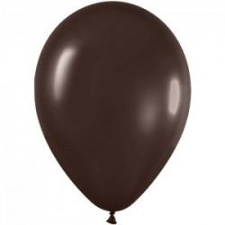 sempertex 30 cm chocolat 576 par 50