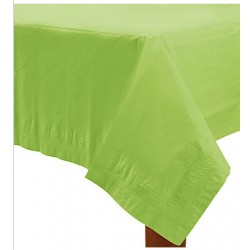 NAPPE PAPIER 140*280 ANIS57115-53 AMSCAN Nappes