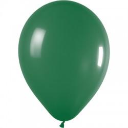 sempertex vert foret 032 en 30 cm pcoche de 50