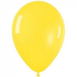 cristal jaune 320 28 cm poche de 50