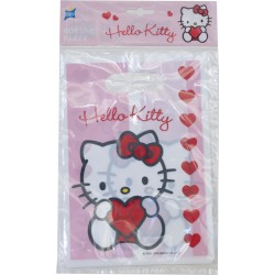 SACS A BONBONS HELLO KITTY Hello Kitty