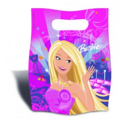 PETITS SACS BARBIE GLAM Barbie