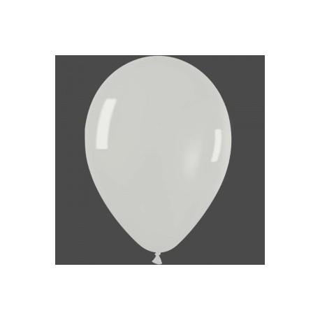 cristal transparent 090 28 cm poche de 50