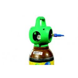 Devis 9062018lbhadevis Location Bouteilles Helium