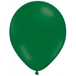 VERT FORET opaque 30 cm POCHE DE 100BWS vert fort 30p100 BWS 30 cm Opaque Italie