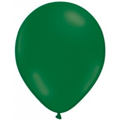 VERT FORET opaque 30 cm POCHE DE 50BWS vert fort 30p50 BWS 30 cm Opaque Italie