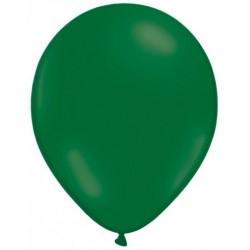 VERT FORET opaque 30 cm POCHE DE 25BWS vert fort 30p25 BWS 30 cm Opaque Italie